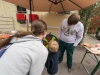 AGP Hoffest 2014