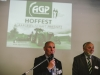 agp-hoffest-20150620-1542