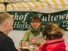agp-hoffest-20150620-1614