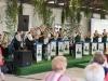 AG Prießnitz Hoffest 2013