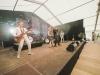 agp-hoffest-20170610-038