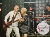 agp-hoffest-20170610-039