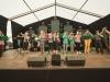 agp-hoffest-20170610-045
