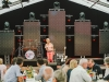 agp-hoffest-20170610-054