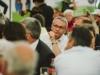 agp-hoffest-20170610-061