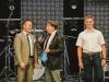 agp-hoffest-20170610-063