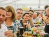 agp-hoffest-20170610-064