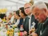 agp-hoffest-20170610-065
