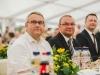 agp-hoffest-20170610-067