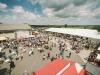 agp-hoffest-20170610-076