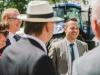 agp-hoffest-20170610-094