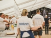 agp-hoffest-20170610-119