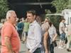 agp-hoffest-2019-20190622-26