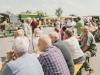 agp-hoffest-2019-20190622-51